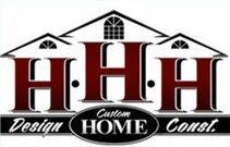 H & H Holdings - LOGO