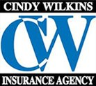 Cindy Wilkins Insurance Agency Inc. - Logo