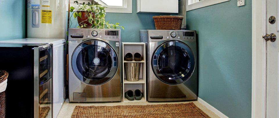 Laundry Appliances Repair Amp Services Pittsburgh Pa