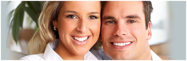 Orthodontics | Richmond, KY | Mark Stephens DMD | 859-626-0069