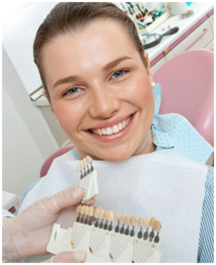 Teeth whitening | Richmond, KY | Mark Stephens DMD | 859-626-0069