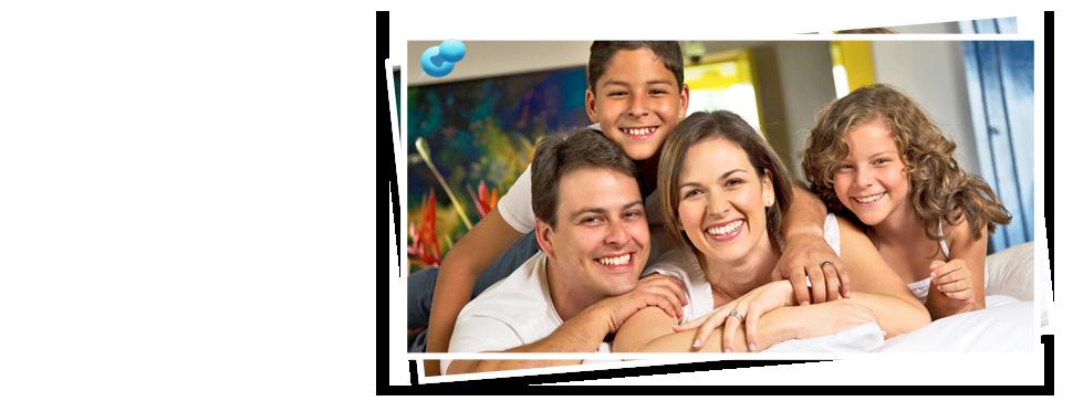 Family dental practice | Richmond, KY | Mark Stephens DMD | 859-626-0069