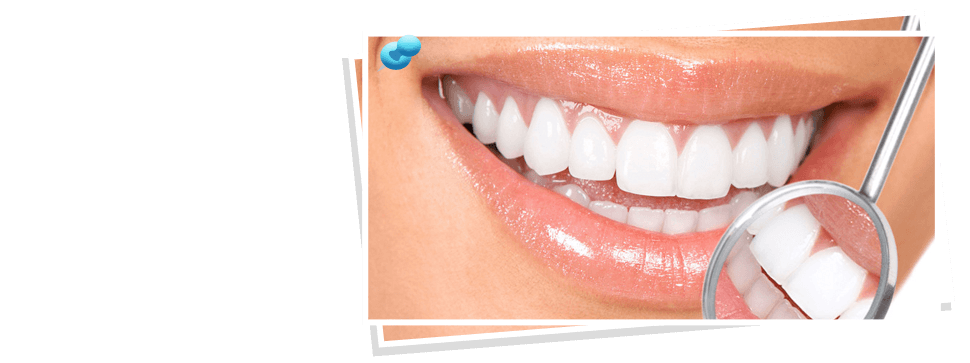 Tooth cleaning | Richmond, KY | Mark Stephens DMD | 859-626-0069