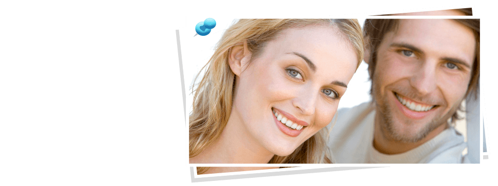 Cosmetic dentistry | Richmond, KY | Mark Stephens DMD | 859-626-0069