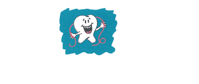 Tooth extraction | Richmond, KY | Mark Stephens DMD | 859-626-0069