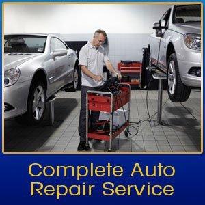 M And M Auto >> Auto Diagnostic Service Point Pleasant Nj M M Auto Service