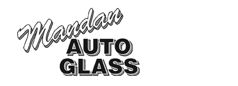 Mandan Auto Glass