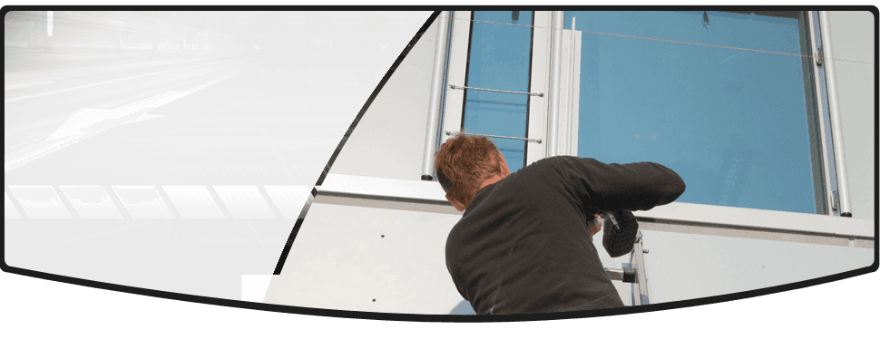 Storm Windows and Screen Repair | Mandan, ND – Mandan Auto Glass