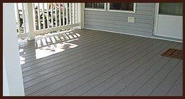Home Remodeling - Cambridge, MD - Robert Bell Jr - General - Contractor