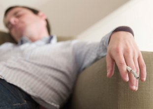 Hypnosis Treatments | Lakeway, TX | Imagine That Hypnosis | 512-750-3096