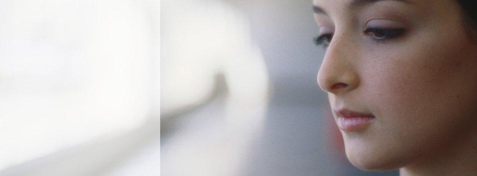 Hypnosis Treatments   Lakeway, TX   Imagine That Hypnosis   512-750-3096