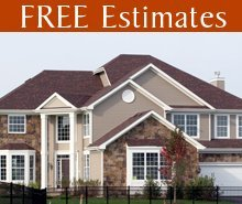 Roofing Services - Waterloo, IA - R & S Roofing LLC