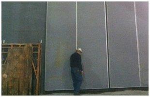 Doors   Madrid, NY   Kelly Sales Corporation   315-322-5741