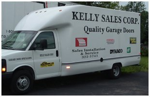 Installation services   Madrid, NY   Kelly Sales Corporation   315-322-5741