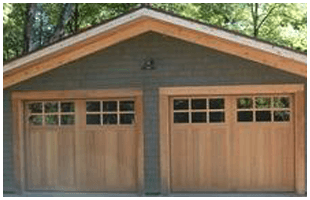 Garage doors | Madrid, NY | Kelly Sales Corporation | 315-322-5741