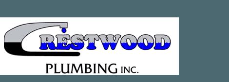 Plumbers | Pewee Valley, KY | Crestwood Plumbing | 502-241-2101