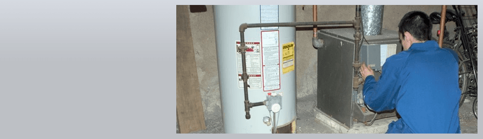 Water Heater Sale Installation | Pewee Valley, KY | Crestwood Plumbing | 502-241-2101