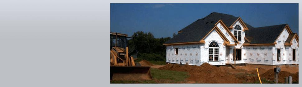 Plumbers   Pewee Valley, KY   Crestwood Plumbing   502-241-2101