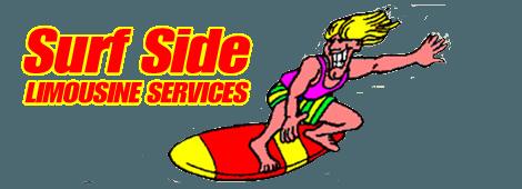 Limousine Service | Millsboro, DE | Surf Side Limosine Services | 302-945-7175