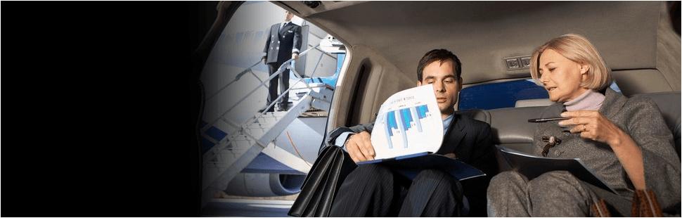 Airport Transportation | Millsboro, DE | Surf Side Limosine Services | 302-945-7175