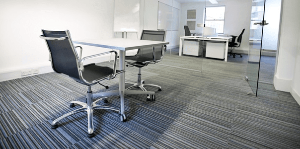 Effective Cleaning And Repairs For Your Office Carpets