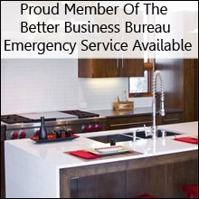 Home Appliance Repairs - Asheville, NC - Asheville Appliance Service