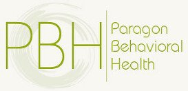 Paragon Behavioral Health Logo