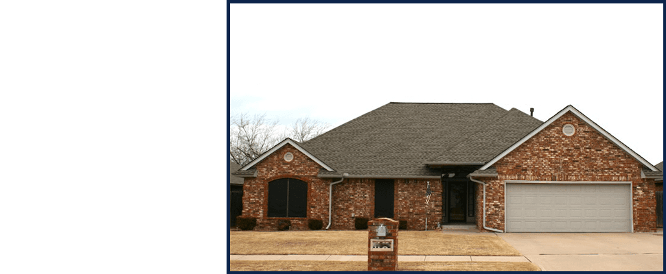 Protecting Your Home From The Outside In. Count On Roof Tech ...
