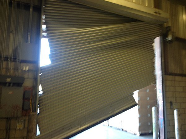 Aaa Overhead Door Inc Photo Gallery Woodlake Ca