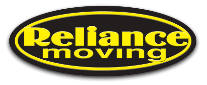 Reliance Moving Inc-Logo
