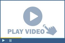 Rowe Insurance Agency, Inc. Video