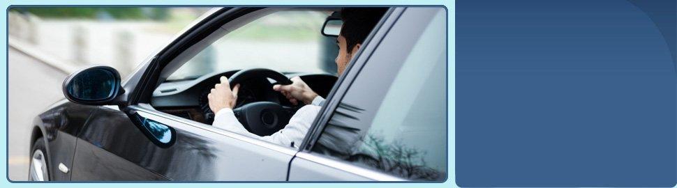 Auto Insurance | Greensboro, MD | Rowe Insurance Agency, Inc. | 410-482-8603
