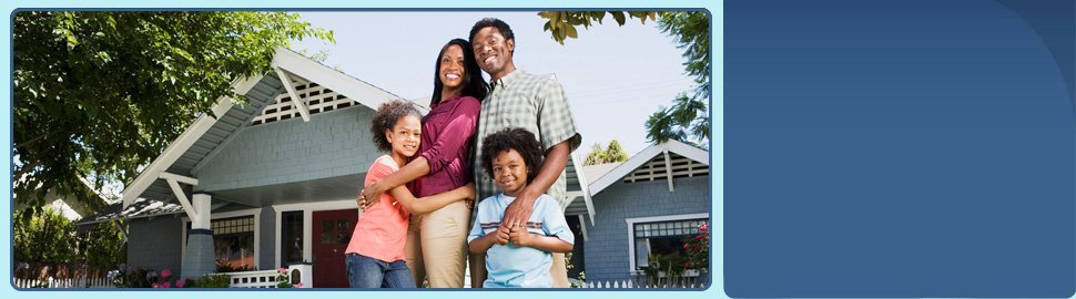 Home Insurance | Greensboro, MD | Rowe Insurance Agency, Inc. | 410-482-8603