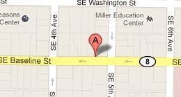 Hillsboro Vac & Sew 475 SE Baseline St. Hillsboro, OR 97123