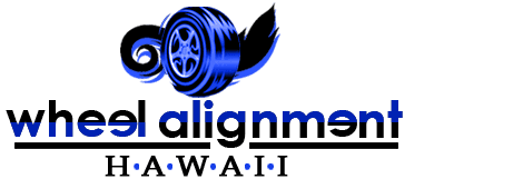 Automotive service | Hilo, HI | Wheel Alignment Hawaii  | 808-969-9995