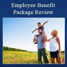 Insurance Agent - San Marino, CA - Thomas C. Mills Insurance