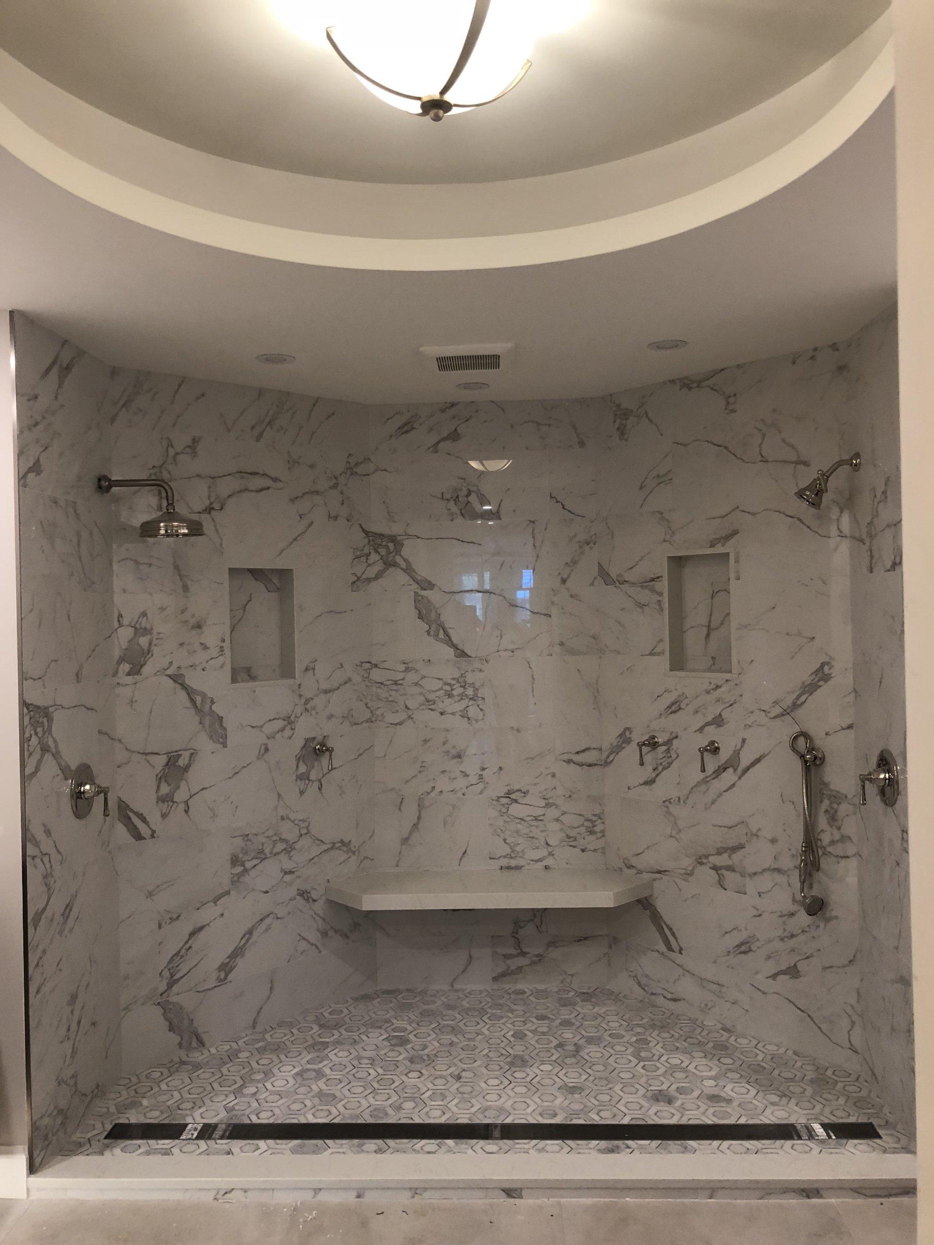 Bathroom Renovations Naples FL