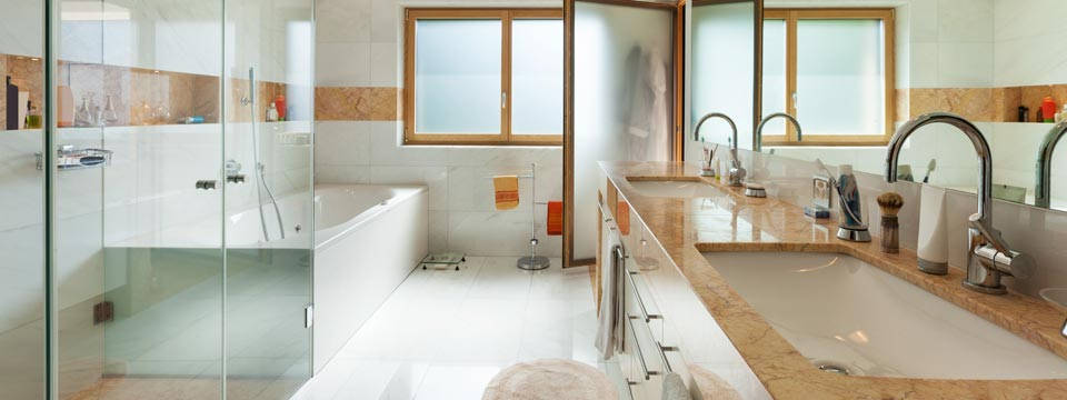 Bathroom Remodeling Vanities Fargo ND - Bathroom remodeling fargo nd