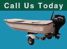 Fiberglass Boat Repair - Tyler, TX - Charlie's Fiberglass Boat Repair