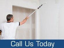 Drywall Repair - Galveston, TX - Warren Painting and Drywall