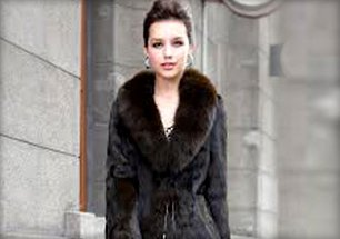 Barbatsuly Furs | Fur Coat Care Services | Garden City, NY