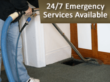 Carpet and Rug Cleaners - Central New York - On The Spot Carpet Care - 24/7 Emergency Services Available