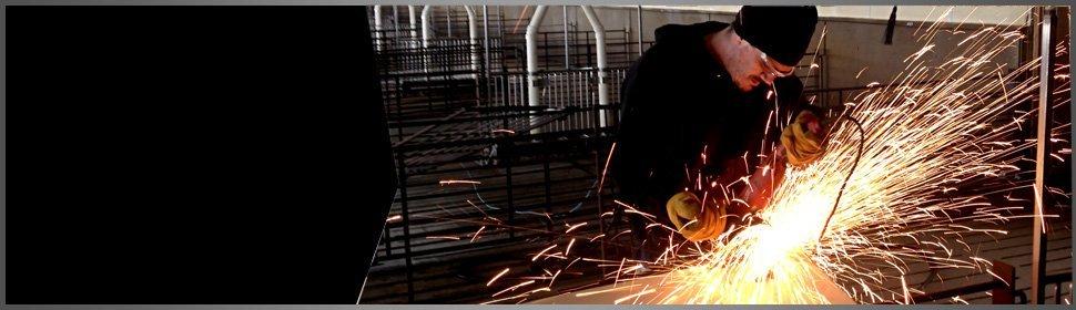 Stabilizer Wheels | Waldorf, MN | Waldorf Welding & Machine | 507-239-2395