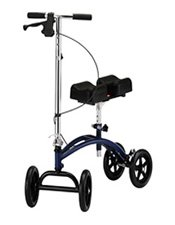 Knee Walker | Milwaukee, WI | Discount Mobility Product LLC  | 414-321-3500