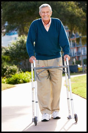 Walking Aids & Wheelchairs | Milwaukee, WI | Discount Mobility Product LLC  | 414-321-3500