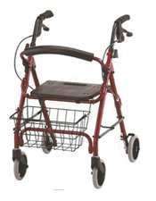 Gait walker | Milwaukee, WI | Discount Mobility Product LLC | 414-321-3500