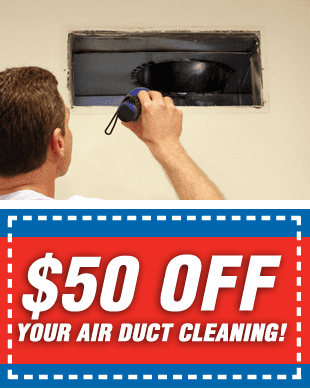 Air Duct cleaning | Bethany, OK | Metro Service Company | 405-942-6092