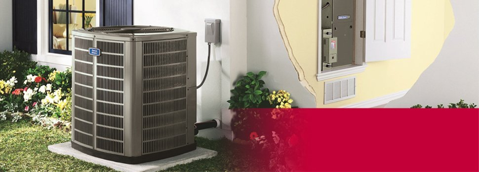 Air Conditioning repair | Bethany, OK | Metro Service Company | 405-942-6092