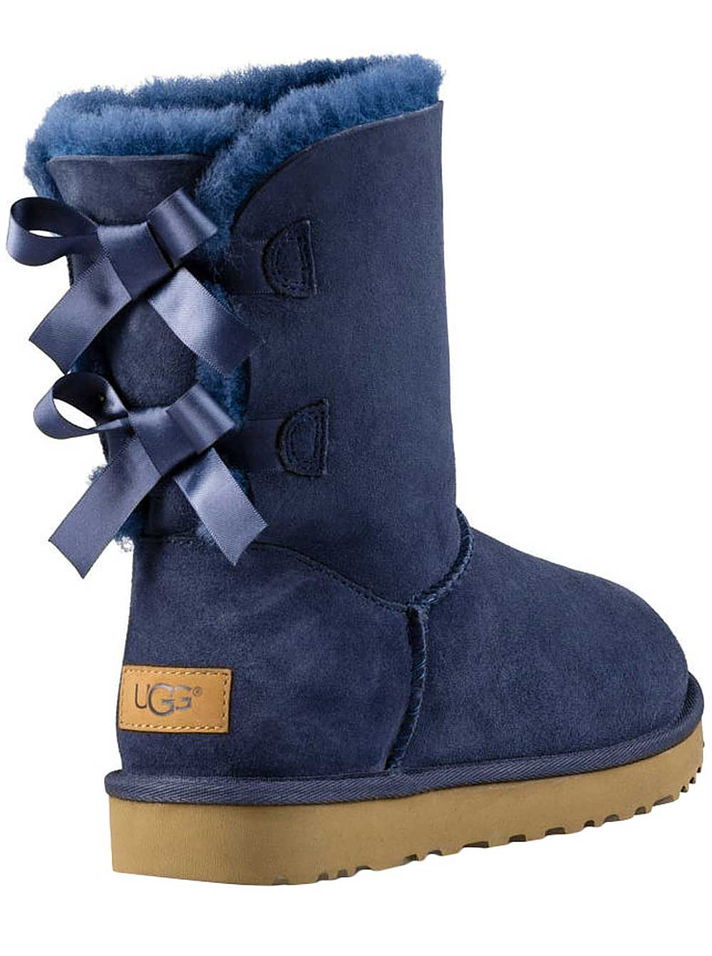 68785aa4da5 UGG Boots | Slippers | Shavertown, PA