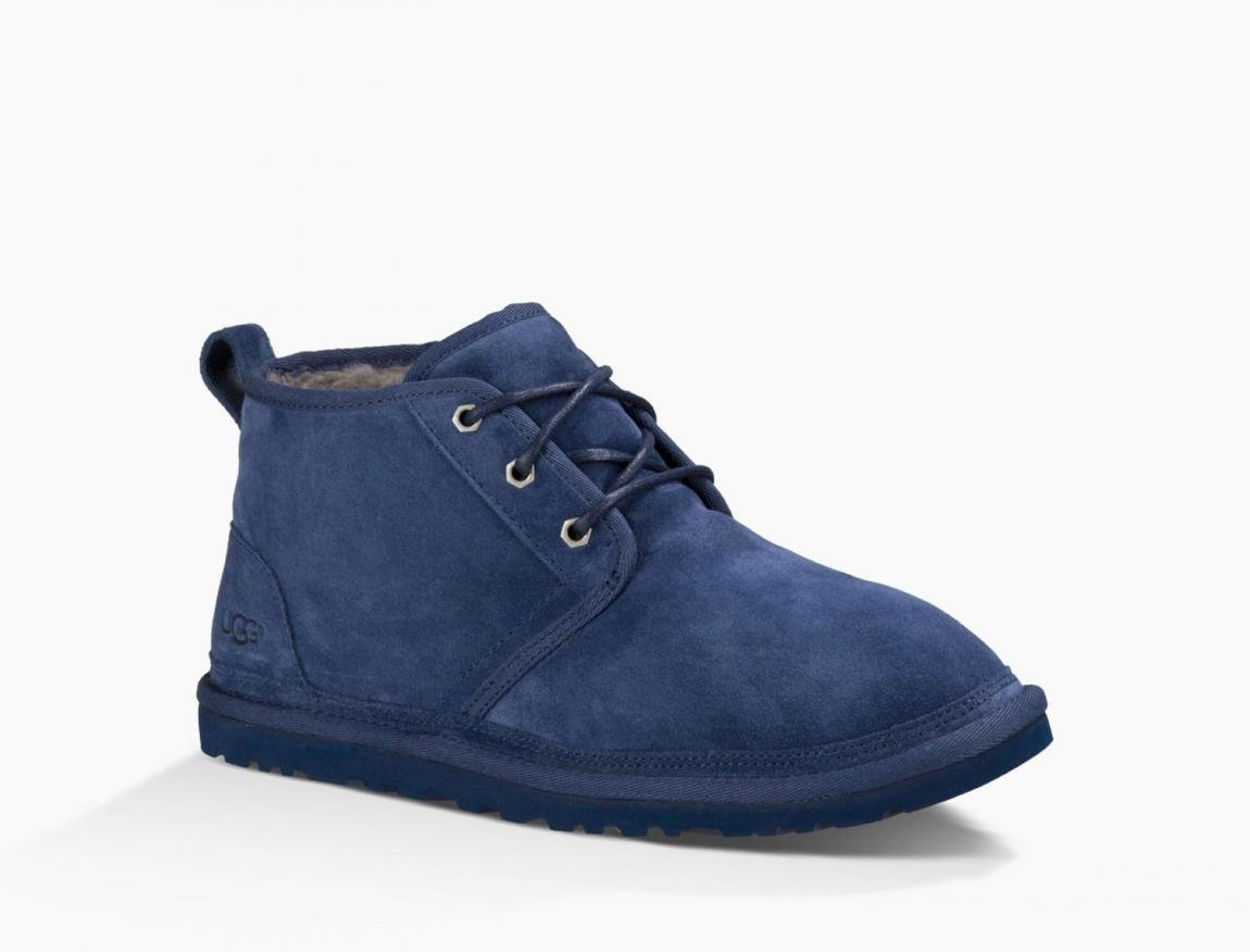 5120ee1acf7 UGG Boots | Slippers | Shavertown, PA
